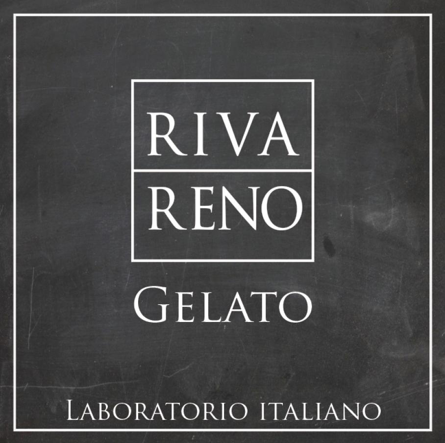 Riva Reno logo