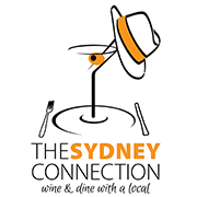 TSC Logo_NEW