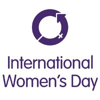 International Women's Day Conference