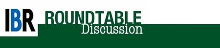 4Q Roundtable Discussion: Genetic Engineering in Agriculture