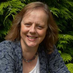 Sarah Heath