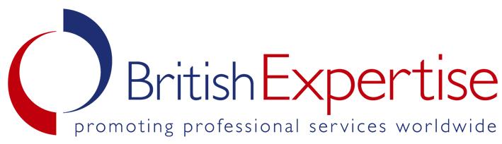British Expertise
