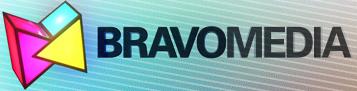 Bravo Media - image