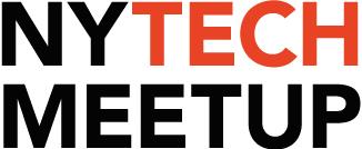 NY Tech Meetup - image