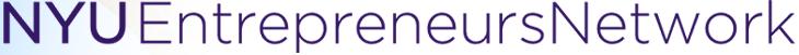 NYUEN - logo