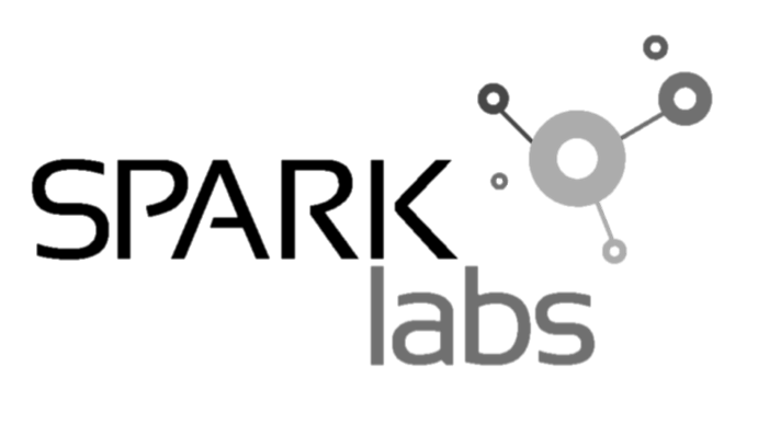 Spark Labs