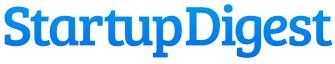 Startup Digest - image