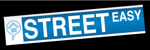 StreetEasy - image