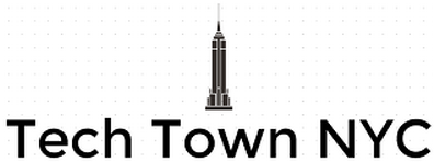 Tech Town NYC - image
