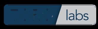 Toro-Labs - logo