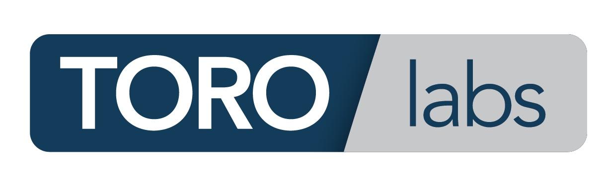 Toro-Labs logo