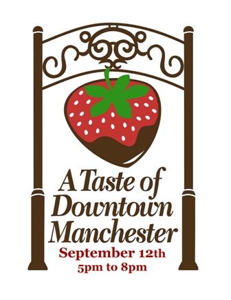 2012 taste logo web