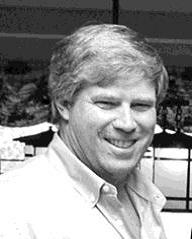 Craig Braemer