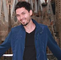 Dennis Loktionov