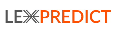 Lex Predict Logo