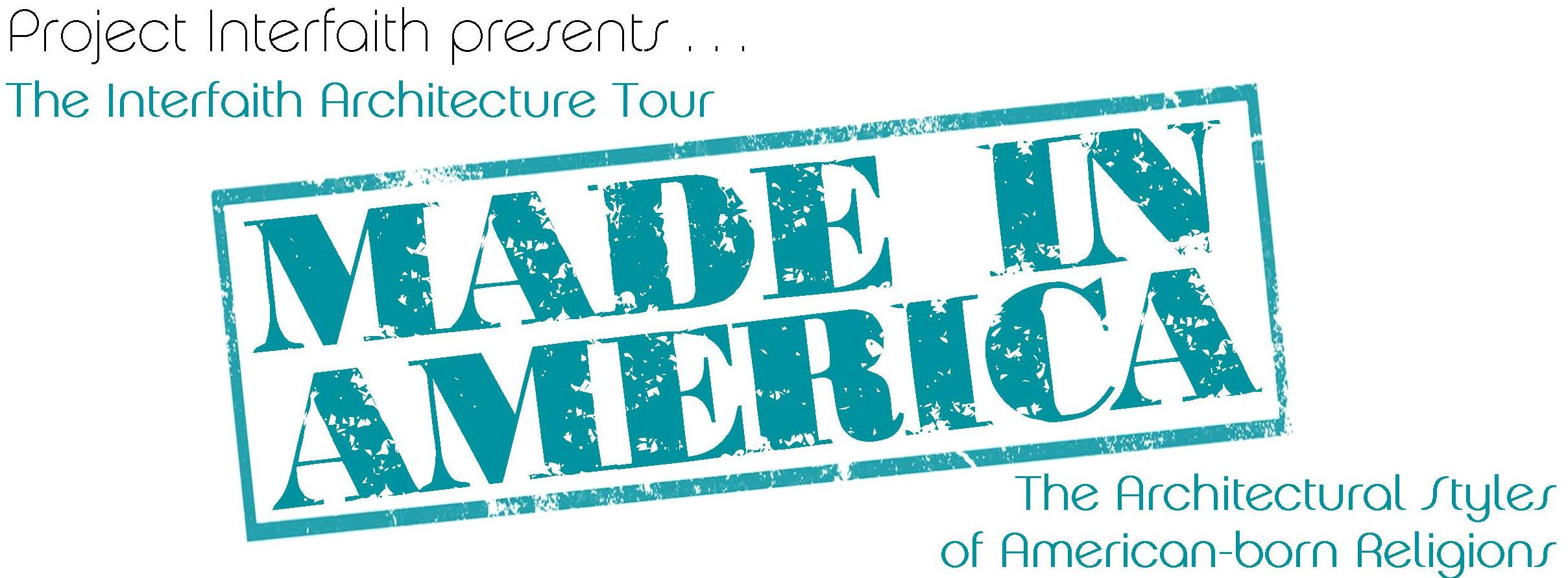 Budweiser Made In America Tour Tickets