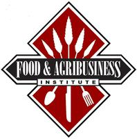 Food & Agribusiness Institute