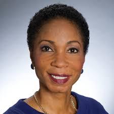 Dr. Helene Gayle
