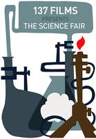 The 137 Films Science Fair