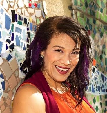 Elena Estanol, PhD