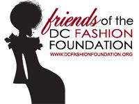 Friends of DCFF