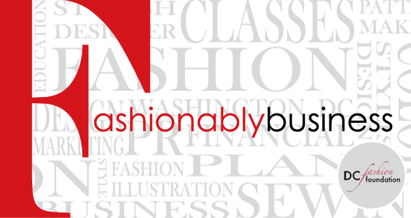 Fashionably Business