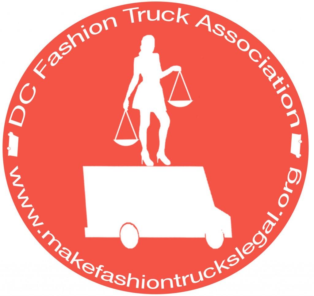 Fashion Truck Association