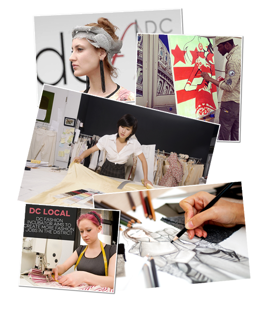 Fashionably Business Mixer