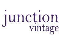 Junction Vintage
