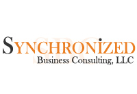 Synchronized Business Consulting