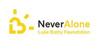 Luke Batty Foundation