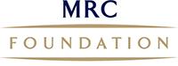 MRC Foundation