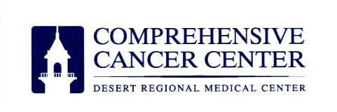 Desert Regional Medical Center Comprehensive Cancer Center