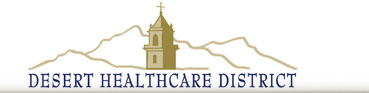 Desert Healthcare District