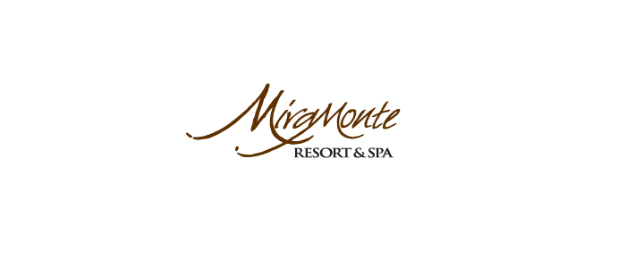Miramonte Resort & Spa