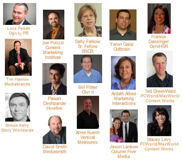 ContentMarketing_Speakers