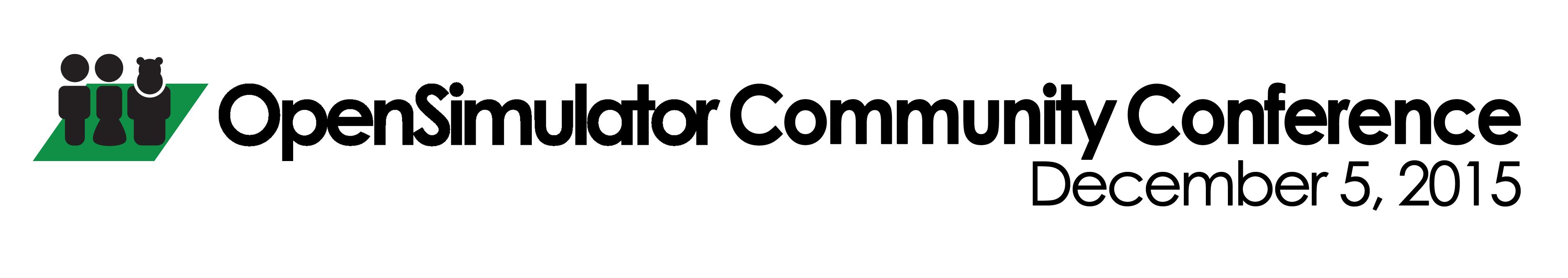 OSCC15 Logo