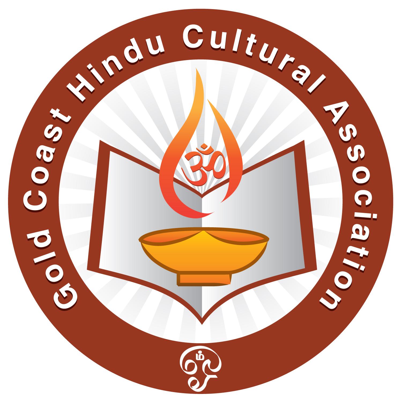 GCHCA Logo