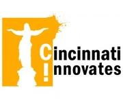 Cincinnati Innovates
