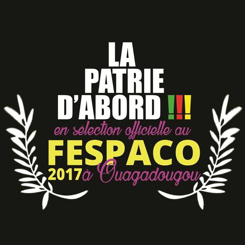FESPACO 2017