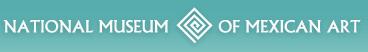 sponsor-museum