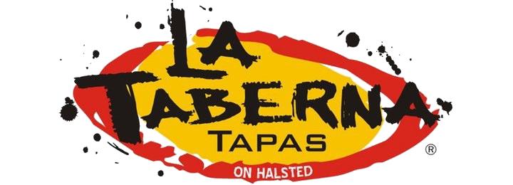 la_taberna