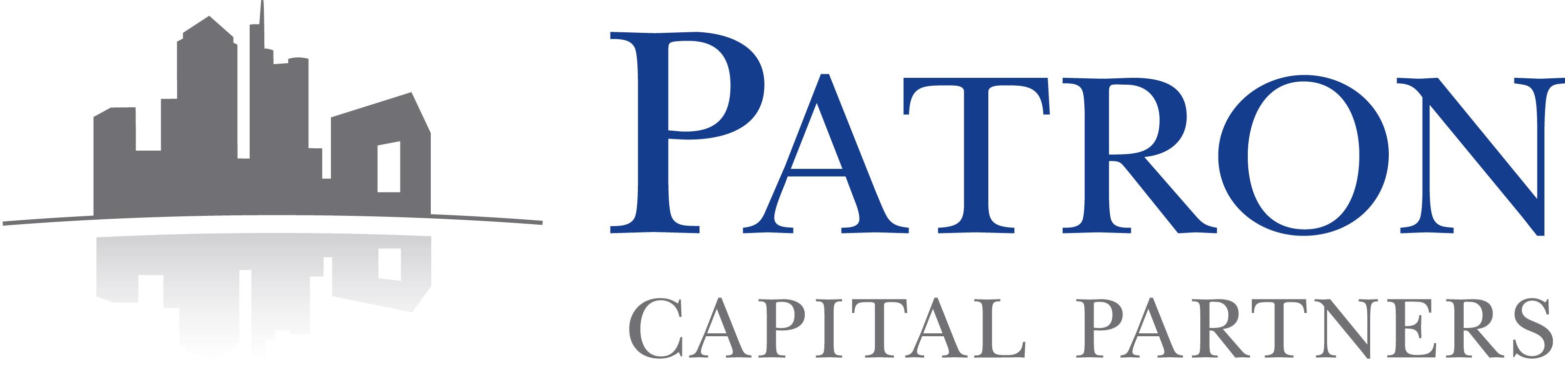 PATRON