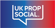 UK Prop Social Membership