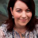 Rachael Johns - Author