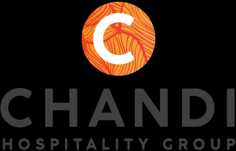 Chandi Hospitality Group