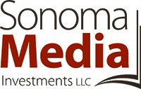Sonoma Media Investments LLC