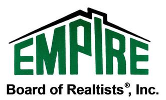 Empire Board of Realtists, Inc.