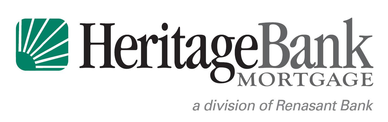 Heritage Mortgage