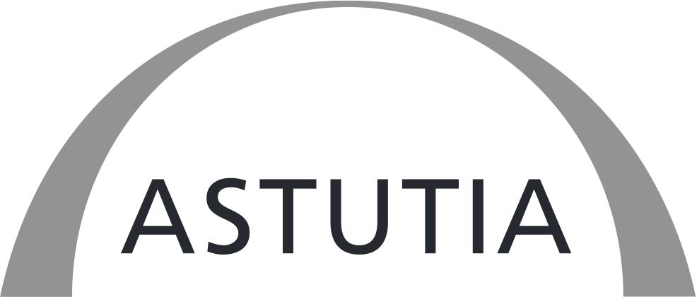 Logo ASTUTIA